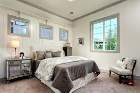 paint paneling bedroom paneling wood wall paneling makeover ideas how to update and