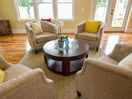 100 livingroom club leather couches ashley u0027s ashley