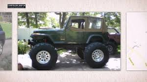 jeep dealers jeep dealers stoughton ma