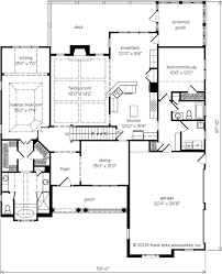 The Best House Plans 41 Best Grow Old Together Open Floor Plan Images On Pinterest