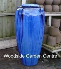 177 best extra large garden pots images on pinterest large