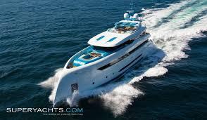 yacht design h2 yacht design exterior designers superyachts