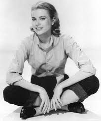 photos of grace kelly she was beautiful so there page 3