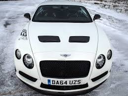 bentley gt3r 2017 bentley continental gt3 r review pistonheads