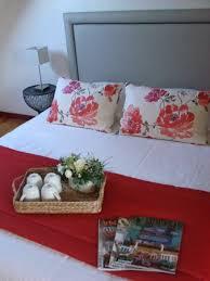 chambre hote bayeux chambre hote bayeux inspirant chambre d h tes le clos poulain nonant