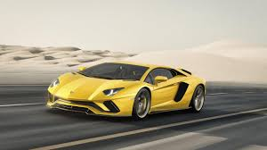 Lamborghini Aventador Nero Nemesis - dmc and lamborghini aventador news and information 4wheelsnews com