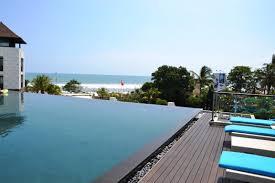 infinity pool hotels in santorini ordinary interior furnishing