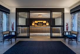meeting room design standards bjyoho com