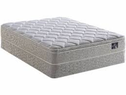 boxspring sofa mattresses carpets box springs sheet sets pillows curtains