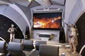 Star Wars Themed Bedroom Ideas Star Wars Vacation Rentals Tripping Com