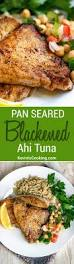 Healthy Fish Dinner Ideas Best 25 Cooked Sushi Recipes Ideas On Pinterest Easy Sushi