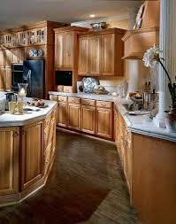 Kraftmaid Kitchen Cabinet Prices by Kraftmaid Kitchen Cabinet Prices From The Lowest To The Highest