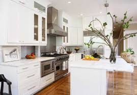 Best Interior Designers San Francisco Kitchen Design San Francisco Gooosen Com