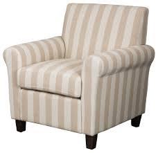 linen club chair home siracusa fabric club chair transitional