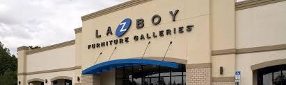 Home Decor Stores Greenville Sc La Z Boy Furniture Store In Greenville Sc