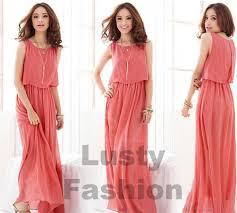 cheap maxi dresses cheap maxi dresses lustyfashion