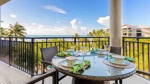 key west weekly vacation rentals last key realty