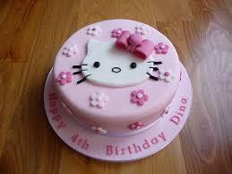 25 kitty cake ideas kitty
