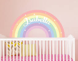 playful decals for children your decal shop nz designer wall babies
