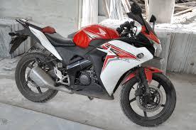 details of honda cbr 150r file honda cbr 150r two wheeler kolkata 2015 09 14 3490 jpg