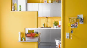 quelle peinture pour une cuisine quelle couleur de peinture pour une cuisine fresh quelle peinture