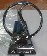 studebaker ornament ebay