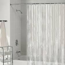 Clear Vinyl Shower Curtains Designs Clear Vinyl Shower Curtains Designs Shower Curtains Design