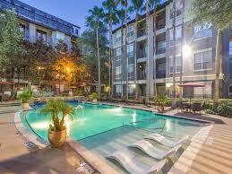 woodlake on the bayou floor plans the plaza museum district apartments houston tx walk score