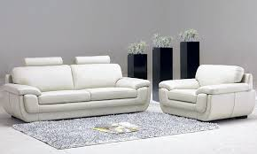 Set Furniture Living Room 20 Leather Living Room Furniture Set And How To Care It