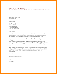 cover letter for a job opening images cover letter sample