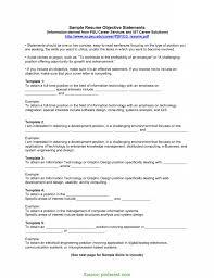 exles of general resumes resume profile maker therpgmovie