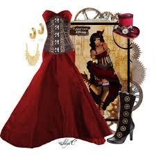 Hunchback Notre Dame Halloween Costume Pirate Halloween Costumes Womens Pirate Costumes Pirate