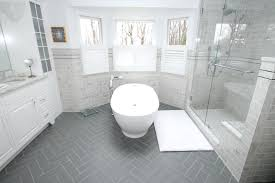 kitchen and bath showroom island san jose bathroom showrooms bathroom showrooms ma vanities showroom