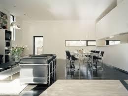 Interior Designer Surrey Bc Surrey Home Design