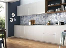 tiled kitchen ideas tiled kitchen countertops large size of tile kitchen floor tile