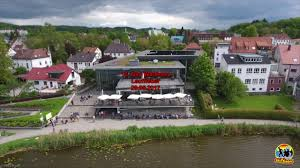 Sportpalast Bad Waldsee 15 Bad Waldseer Lauffieber 20 05 2017 Youtube