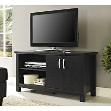 tv stand for 48 inch tv walker edison black tv stand for tvs up to 48