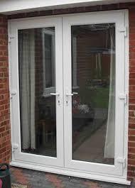 Upvc Patio Door Security Esg Doors Scunthorpe Upvc Door Installers