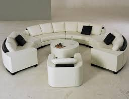 Wooden Sofa Sets For Living Room Living Room Living Room Sofa Sets Ideas New Design