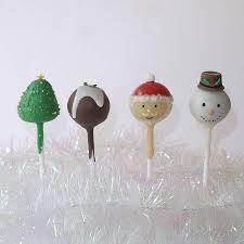 christmas wedding cake pops wedding cake pops bakerella cocomori