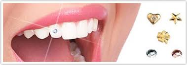 jewelry dental jewelry india dental jewelry patna tooth