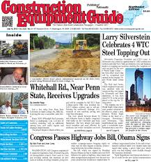 professionell plate compactor dq 0139 northeast 15 2012 by construction equipment guide issuu