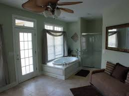 Master Bathroom Layout Ideas Master Bathroom Layout Ideas Rustic Brown Wooden Floating Base