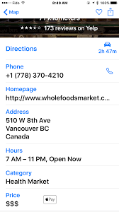 whole foods thanksgiving hours open whole foods mcdonald u0027s shows apple pay support in canada iphone