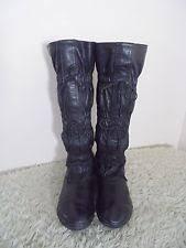 s yeti boots sorel mukluks yeti boots for ebay