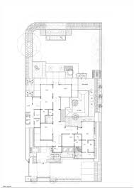 Sater Design by Chinese Courtyard House Floor Plan