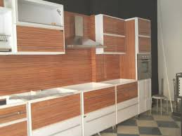 interior kitchen photos interior kitchen designseman ramadan at coroflot for aluminium