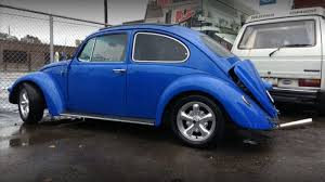 bmw volkswagen bug the bug shop opening hours 29 kenilworth ave n hamilton on