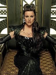 wicked witch of the east costume azkadellia oz wiki fandom powered by wikia