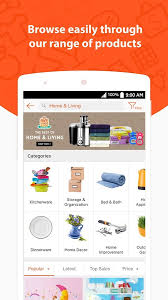 shopee philippines u2013 buy and sell on mobile android apps on